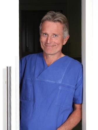 dr_berens